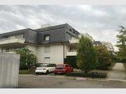 Appartement à louer F3 à Pfastatt - Réf. 4890959