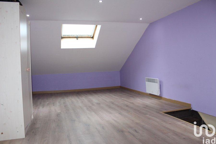 haus kaufen 5 zimmer 98 m² trieux foto 1