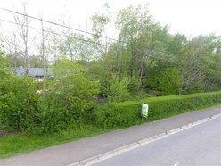 Bauland zum Kauf in Arlon - Ref. 6349135
