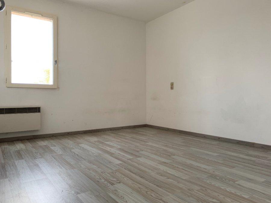 acheter maison 4 pièces 118.75 m² noyant-la-gravoyère photo 7