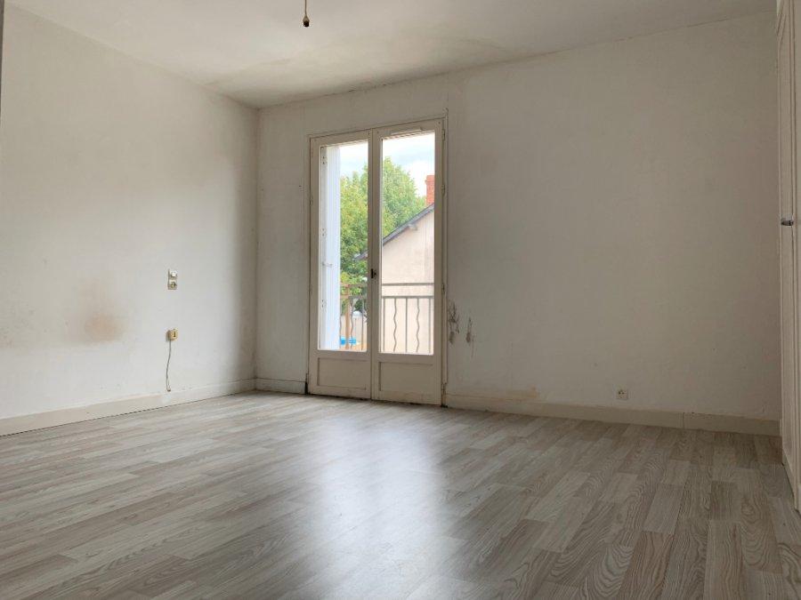 acheter maison 4 pièces 118.75 m² noyant-la-gravoyère photo 5