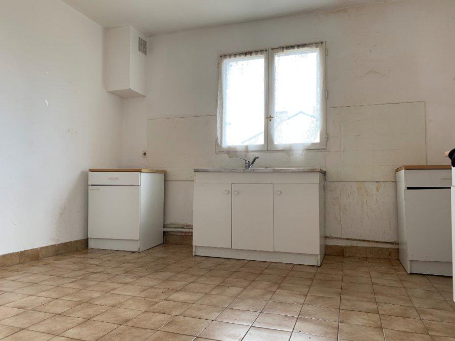 acheter maison 4 pièces 118.75 m² noyant-la-gravoyère photo 4