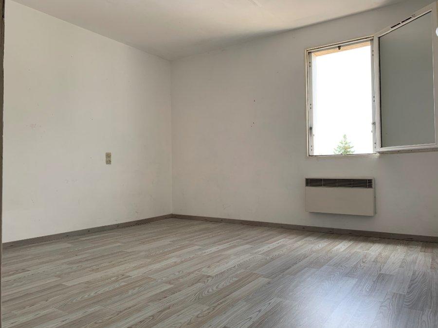 acheter maison 4 pièces 118.75 m² noyant-la-gravoyère photo 6