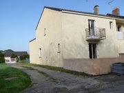 Maison à vendre F4 à Noyant-la-Gravoyère - Réf. 6480207