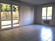 Appartement à vendre F3 à Arras - Réf. 4972879