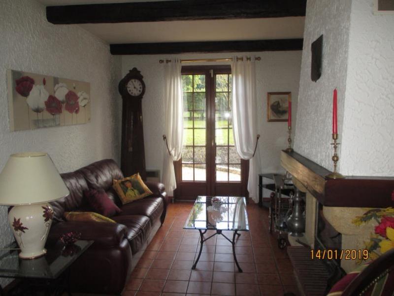 acheter maison 5 pièces 85 m² courcelles-chaussy photo 7