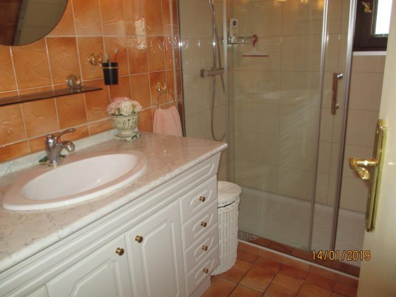acheter maison 5 pièces 85 m² courcelles-chaussy photo 5