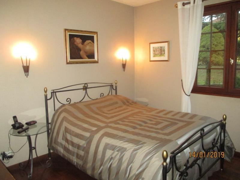 acheter maison 5 pièces 85 m² courcelles-chaussy photo 6