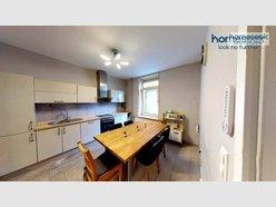 House for sale 4 bedrooms in Esch-sur-Alzette - Ref. 6758991