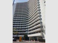 Appartement à louer F2 à Nancy - Réf. 6566479