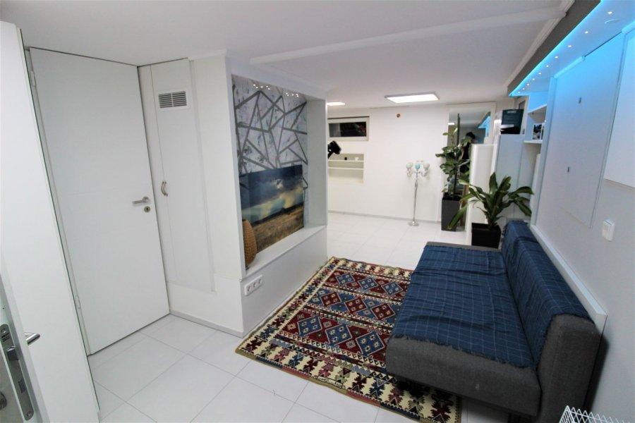Maison jumelée à vendre 2 chambres à Schifflange