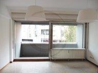 Appartement à vendre 3 Chambres à Luxembourg-Gare - Réf. 6054479