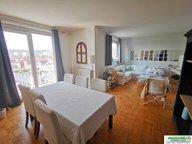 Appartement à vendre F4 à Laxou - Réf. 7168591