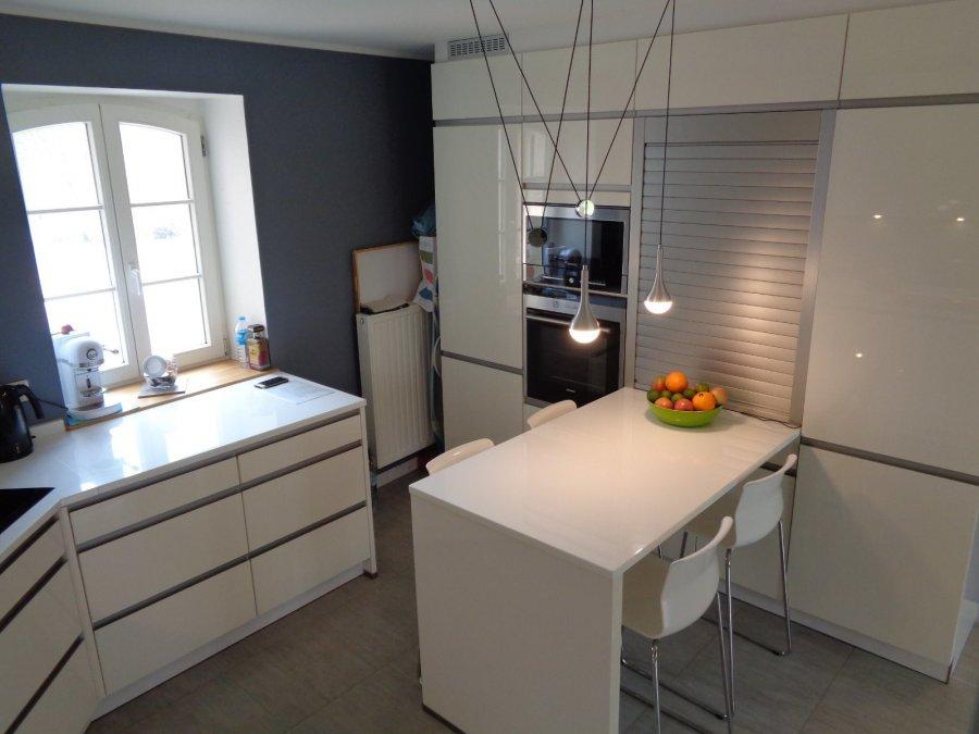Duplex à vendre 2 chambres à Levelange