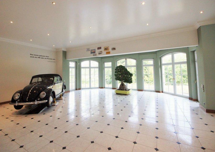 villa kaufen 11 zimmer 650 m² bitburg foto 4