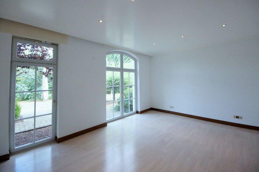 villa for buy 11 rooms 650 m² bitburg photo 5