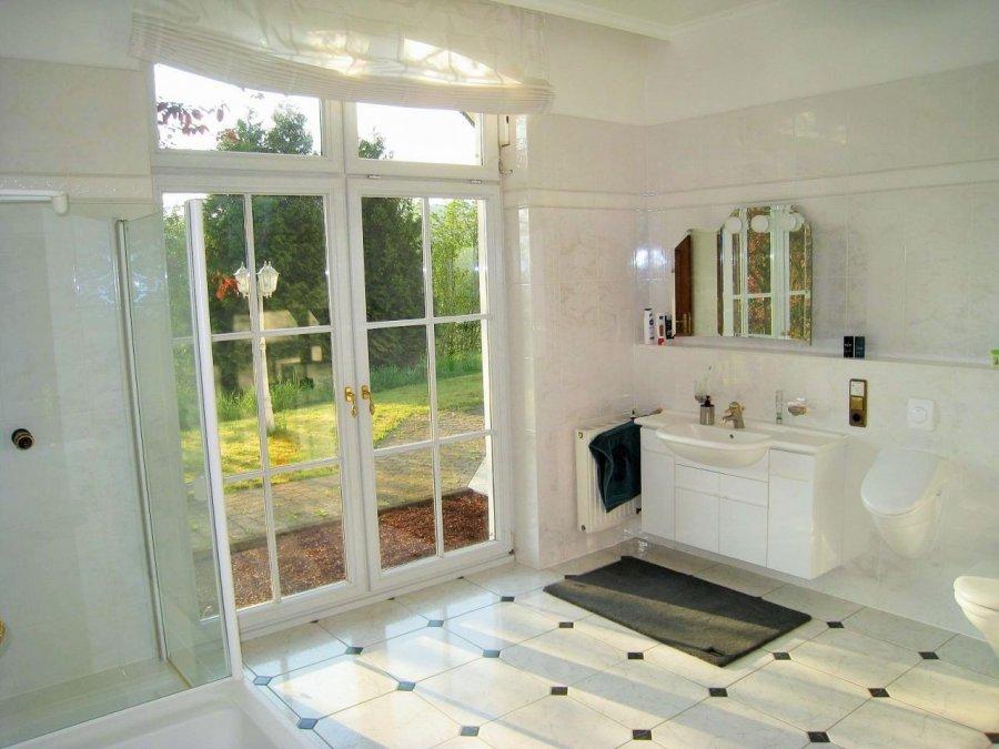 villa for buy 11 rooms 650 m² bitburg photo 6