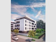 Appartement à vendre 2 Chambres à Luxembourg-Merl - Réf. 6668879