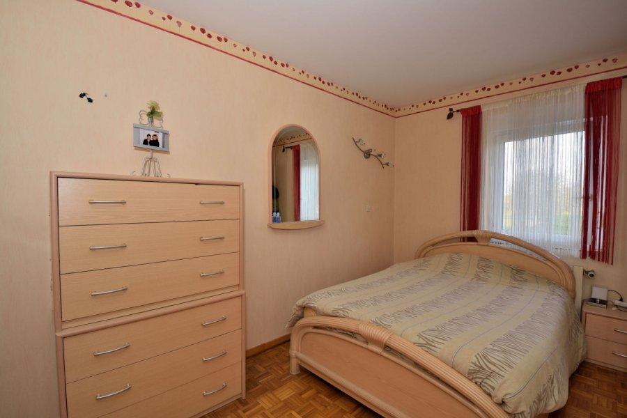 Maison individuelle à vendre 4 chambres à Crusnes