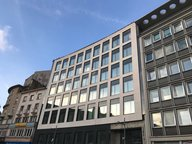 Bureau à louer à Luxembourg-Gare - Réf. 6357839