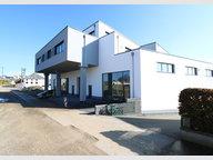 Bureau à louer à Beiler - Réf. 6689615