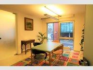 Bureau à vendre à Luxembourg-Gare - Réf. 7115599