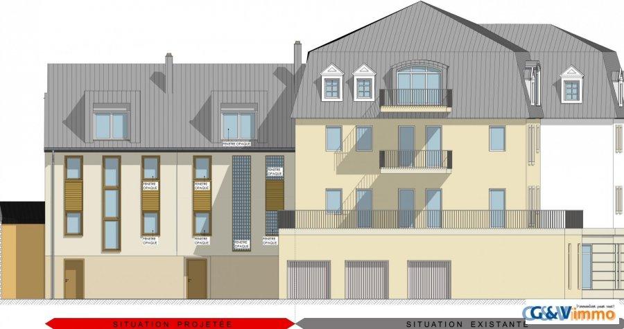 acheter maison 3 chambres 140 m² echternach photo 3