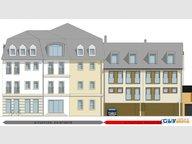 House for sale 3 bedrooms in Echternach - Ref. 6402895