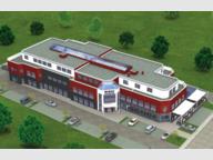 Bureau à louer à Junglinster - Réf. 5813071