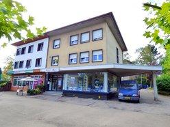 Wohnung zum Kauf 3 Zimmer in Soleuvre - Ref. 6009679