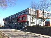 Bureau à louer à Eselborn - Réf. 3461967
