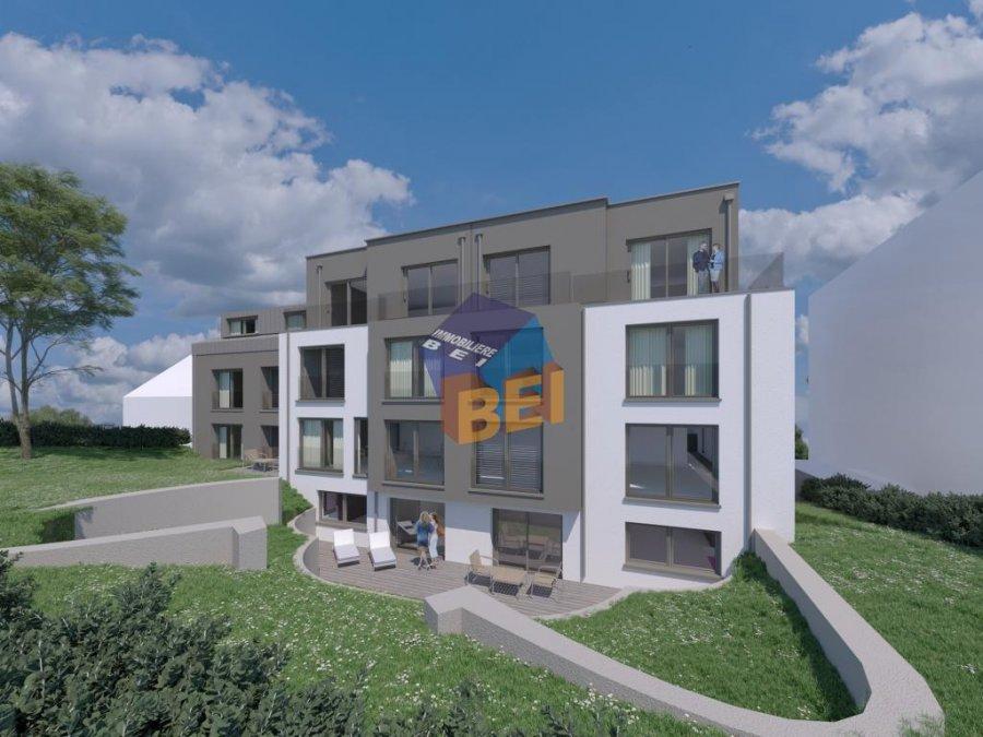 acheter appartement 2 chambres 86.06 m² dudelange photo 1