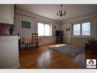 Maison à vendre F9 à Saulcy-sur-Meurthe - Réf. 6148943