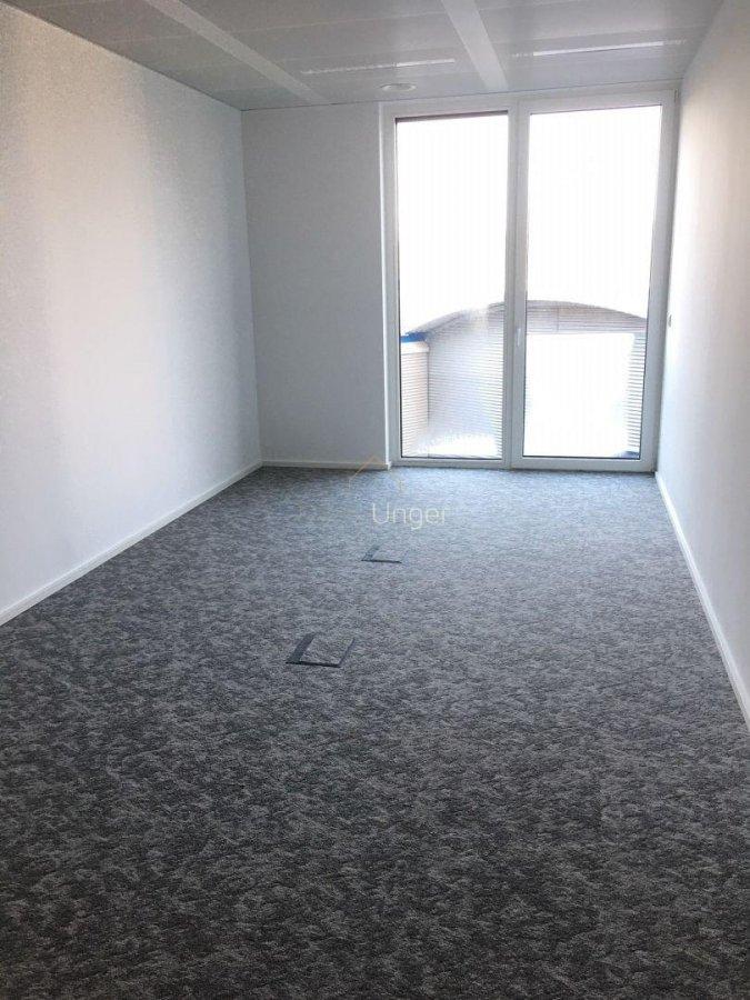 louer bureau 0 chambre 46.95 m² steinfort photo 3