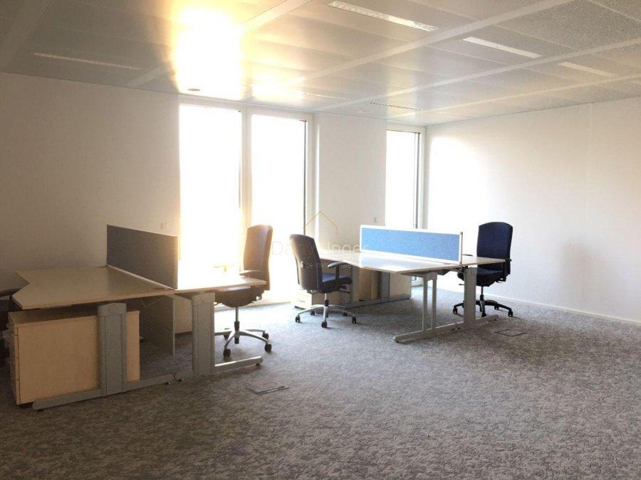 louer bureau 0 chambre 46.95 m² steinfort photo 2