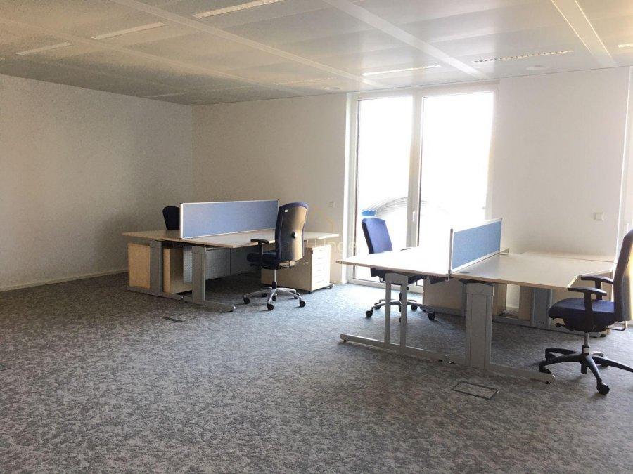 louer bureau 0 chambre 46.95 m² steinfort photo 1