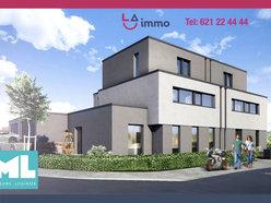 Haus zum Kauf 4 Zimmer in Schifflange - Ref. 7074639