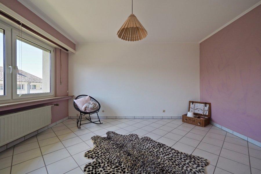 Maison jumelée à vendre 3 chambres à Mamer