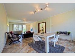 Doppelhaushälfte zum Kauf 3 Zimmer in Mamer - Ref. 6358095
