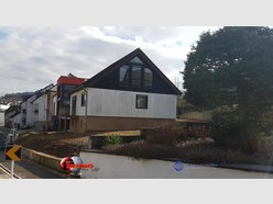 Maison à vendre à Grevenmacher - Réf. 5178447