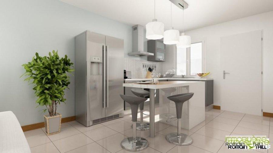 acheter maison jumelée 0 pièce 80.5 m² mont-saint-martin photo 2