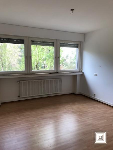 louer bureau 3 chambres 110 m² luxembourg photo 2