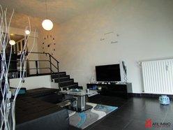 Loft à vendre 2 Chambres à Esch-sur-Alzette - Réf. 5194831