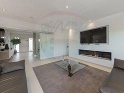 Villa à vendre 5 Chambres à Roodt-Sur-Syre - Réf. 4871247