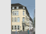 Appartement à vendre 1 Chambre à Echternach - Réf. 6579279