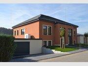 Doppelhaushälfte zur Miete in Ralingen - Ref. 6071375
