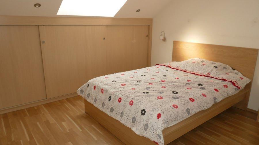 louer chambre 1 chambre 15 m² hesperange photo 1