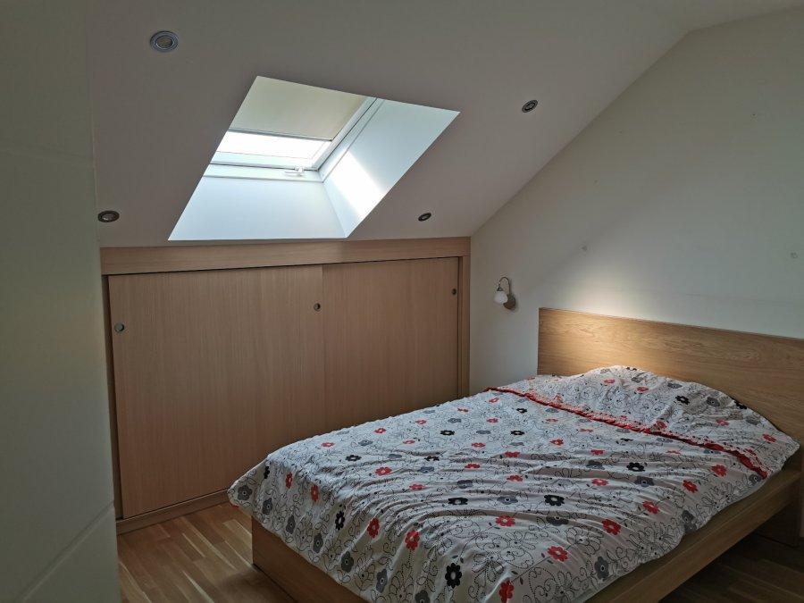 louer chambre 1 chambre 15 m² hesperange photo 2