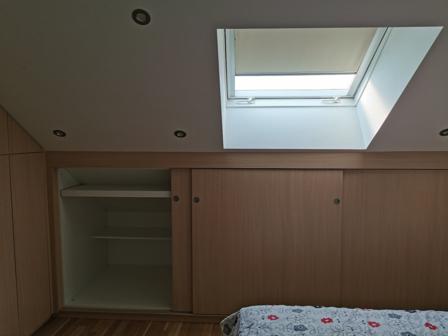 louer chambre 1 chambre 15 m² hesperange photo 3