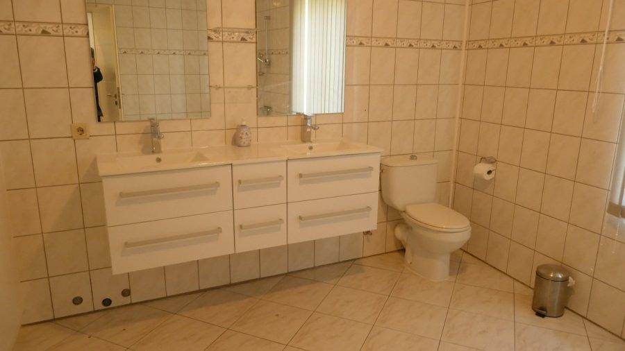 louer chambre 1 chambre 15 m² hesperange photo 5